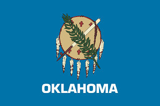 oklahoma-flag