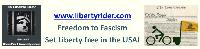 LibertyRider4 200x50
