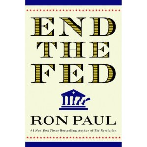 end-fed