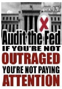 Audit the Fed Outraged 200x285