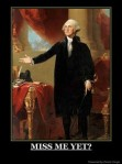 George-Washington-Miss-Me-Yet-225x300