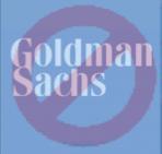 GoldmanSachsNOT