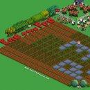 R3s say End the Fed on Farmville