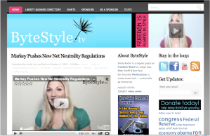 Special - Blog - BytstyleTV