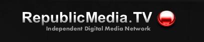 RepublicMedia.TV