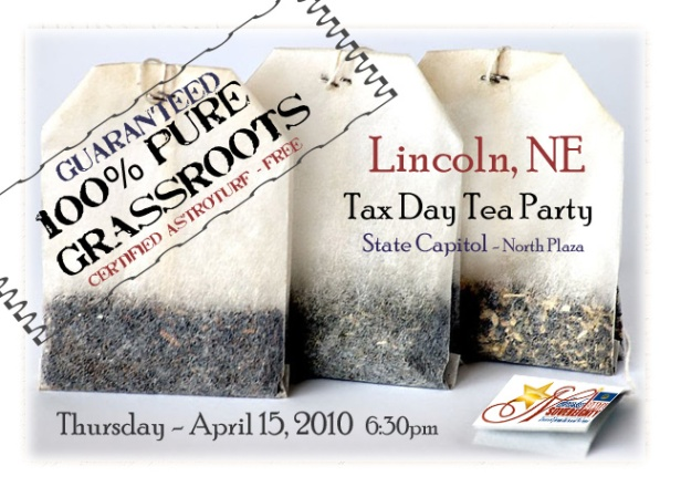 Tax-Day-Tea-Party-328-jpeg