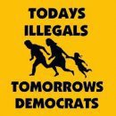 todays-illegals-tomorrows-democrats.jpg?