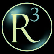 R3publican Logo #R3s