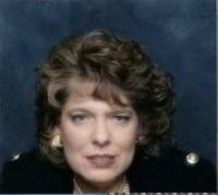 Sandra Crosnoe