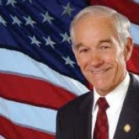 California Straw Poll Winner is Ron Paul with over 44% of the vote