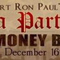 Are you ready to rumble? Teaparty Moneybomb Dec 16th