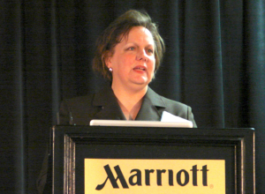 Understanding Agenda 21 Tulsa 2013