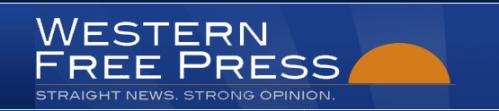 Western Free Press