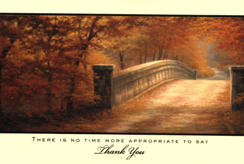 thanksgiving-card-2013-cover.jpg