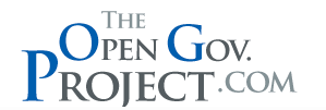 Open Government Project