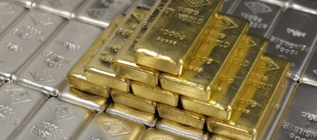 gold-and-silver-bars-1560x690_c