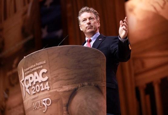 Rand-Paul-CPAC-2014.jpg