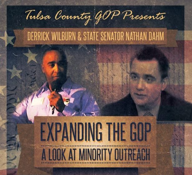 Expanding the GOP - Truth Transcends Color.jpg