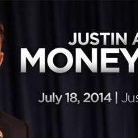 Justin Amash Moneybomb - Set for July 18th - How you can help!