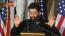 God's Warning to America via Rabbi Jonathan Cahn at the U.S. Capitol on April29th