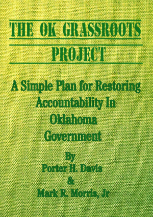 OK Grassroots Project