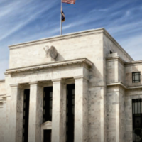 "House Committee Passes Bill To ""Audit The Fed"""