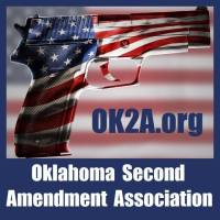 OKR3s: SB6 Constitutional Carry Bill - Will OK recognize 2A Right?