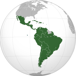 250px-Latin_America_(orthographic_projection).svg