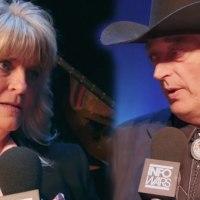Exclusive: Finicum Widow Interview & Monckton's Warning To BLM