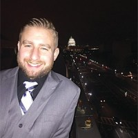 Mueller now Urged to Look into Seth Rich Murder