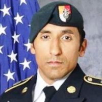 Killing of Green Beret Illuminates Dark Side of Famed Navy SEAL Team Six