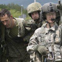 NATO: a Dangerous Paper Tiger