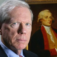 Twitter Bans Conservative Neocon Critic Paul Craig Roberts in Dramatic Escalation of Censorship