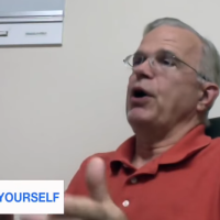 Former FDA Doctor Interview: You Need to Know THIS About Vaccines | Dr Jay Nielsen MD