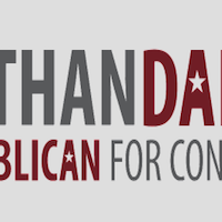 Congressman Thomas Massie Endorses Nathan Dahm in Oklahoma's 1st District Congressional Race