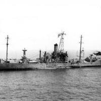Israel's Attack on the USS Liberty: A Half Century Later, Still No Justice