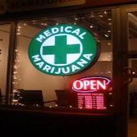 Oklahoma Passes Most Progressive Medical Marijuana Initiative Since California's Prop 215 | StoptheDrugWar.org