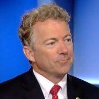 Rand Paul: 'Crazy' Brennan Has Called For Death Penalty For President Trump