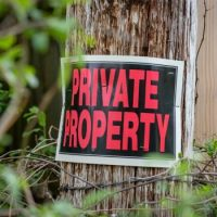 Why the Public Must Revolt Over Eminent Domain