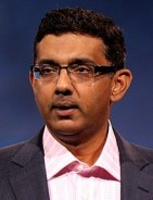220px-Dinesh_D'Souza_at_CPAC_in_2013