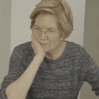 Average White American Has DOUBLE THE AMOUNT of Native American DNA as Elizabeth Warren