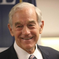 Ron Paul Institute for Peace & Prosperity: Pentagon Fails First Audit, Neocons Demand More Spending!