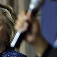 One Sealed Indictment Unsealed - Includes Hillary - Possible Hoax