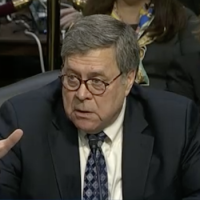 8 Questions Senators Must Ask William Barr on Executive Power