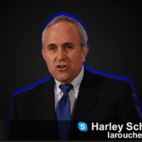 We Are Approaching A Point Where Jail-time Is Becoming A Reality: Harley Schlanger