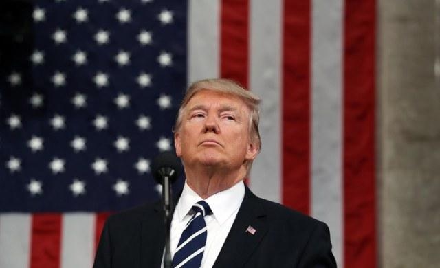 Trump-SOTU.jpg
