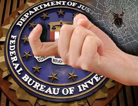 fbi-entrapment