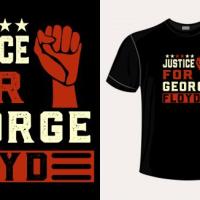 Or Did George Floyd Die of a Drug Overdose?